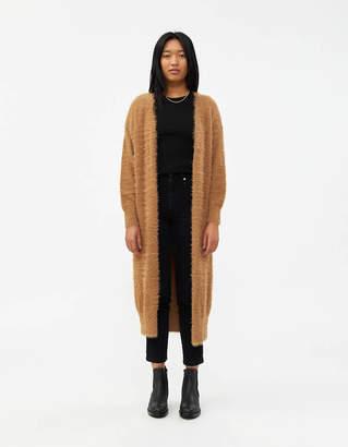Need Balsam Long Knit Cardigan