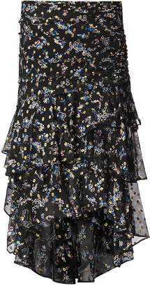 Veronica Beard Cella Skirt