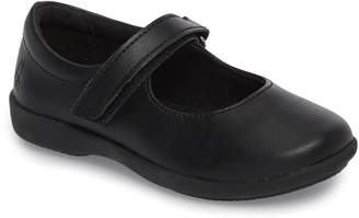 Hush Puppies R) Lexi Mary Jane Flat