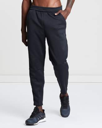 adidas ZNE Tapered Pants