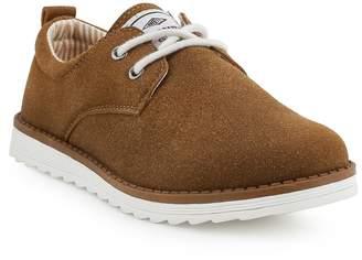 UNIONBAY Whybrow Boys' Oxford Shoes