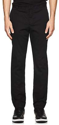 ATM Anthony Thomas Melillo MEN'S COTTON PIQUÉ TROUSERS