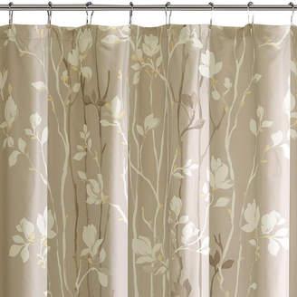 Sonora Madison Park Essentials Printed Shower Curtain