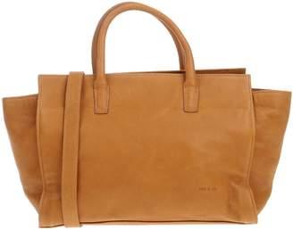 Nat & Nin Handbags - Item 45384144SW