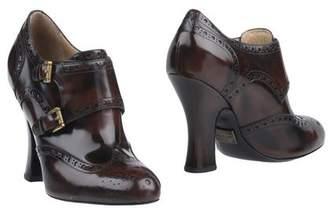 Michael Kors Shoe boots