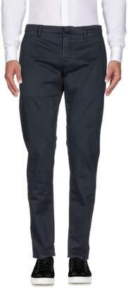 Siviglia Casual pants - Item 13196326ND