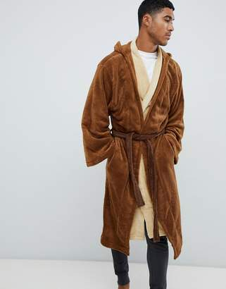 Star Wars Robes Jedi Robe