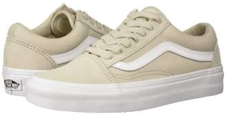 Vans Old Skooltm Skate Shoes