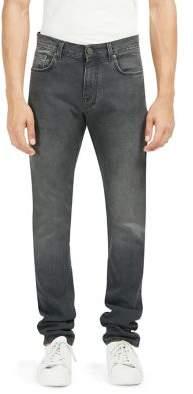 Kent & Curwen Eastwell Slim Fit Jeans
