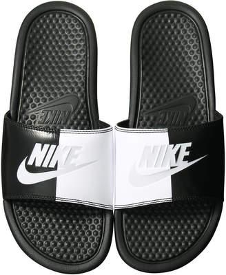 Nike (ナイキ) - ナイキ ベナッシ JDI /サンダル