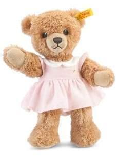 Steiff Sleep Well Bear Plush Toy