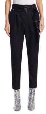 IRO Lana Belted Pants