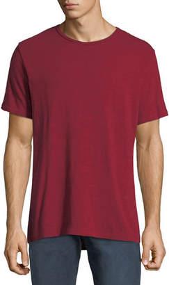 Rag & Bone Standard Issue Basic Crewneck T-Shirt