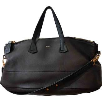 Maiyet Leather Handbag