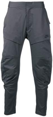 Nike Tech Pack cargo trousers