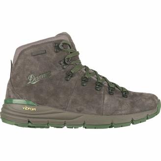Danner Mountain 600 Hiking Boot - Men's
