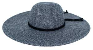 Peter Grimm Palau Wide Brim Sun Hat