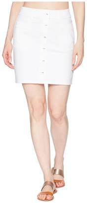 Prana Kara Skirt Women's Skirt