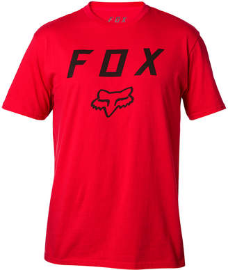 Fox Men Graphic T-Shirt