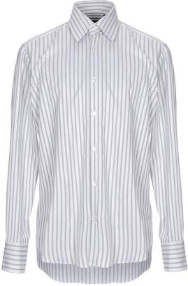 HUGO BOSS Shirts - Item 38822860FJ