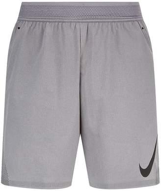 Nike Flex Repel Shorts