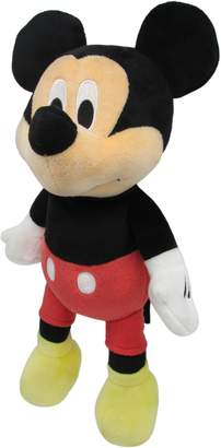 Kids Preferred Mickey Mouse Plush Toy