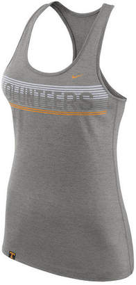 Nike Women's Tennessee Volunteers Touch Tank