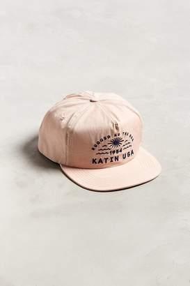 f65a3371b7e Katin Men s Accessories - ShopStyle