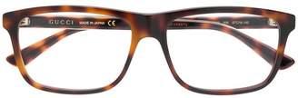 Gucci GG0384O eyeglasses