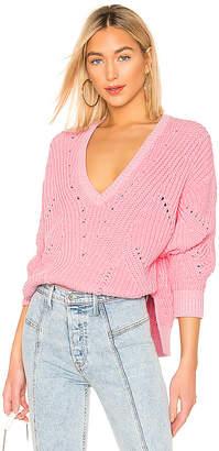 IRO Wealthy Sweater