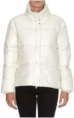 Duvetica Alane Puffer Jacket