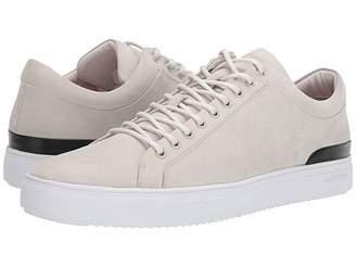 Blackstone Low Sneaker Core - PM56