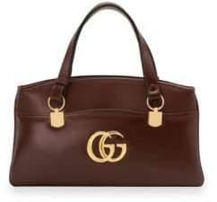 Gucci Arli Top Handle Bag