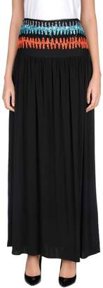 Paola Frani Long skirts