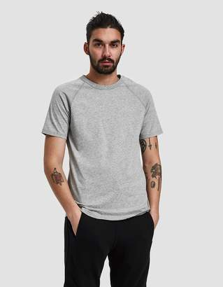 a88196e72 Reigning Champ Clothing - ShopStyle