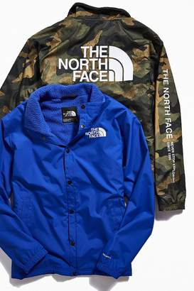 277beb464 The North Face Blue Jackets For Men - ShopStyle Canada