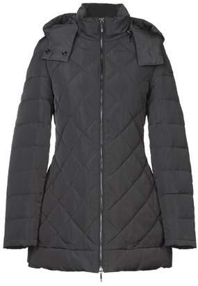 3ad13f0a3 Armani Down Jacket - ShopStyle UK