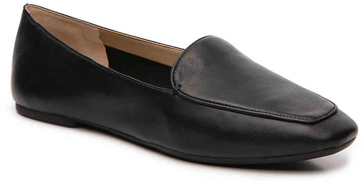 Enzo Angiolini Women's Lorell Loafer