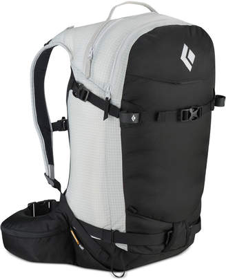 Black Diamond Dawn Patrol 32 Backpack from Eastern Mountain Sports
