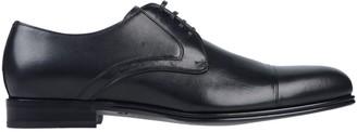Dolce & Gabbana Lace-up shoes - Item 11458516OK
