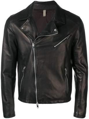 Tagliatore biker jacket