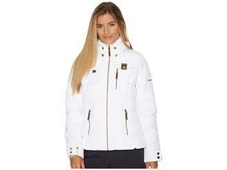 Obermeyer Leighton Jacket Women's Coat