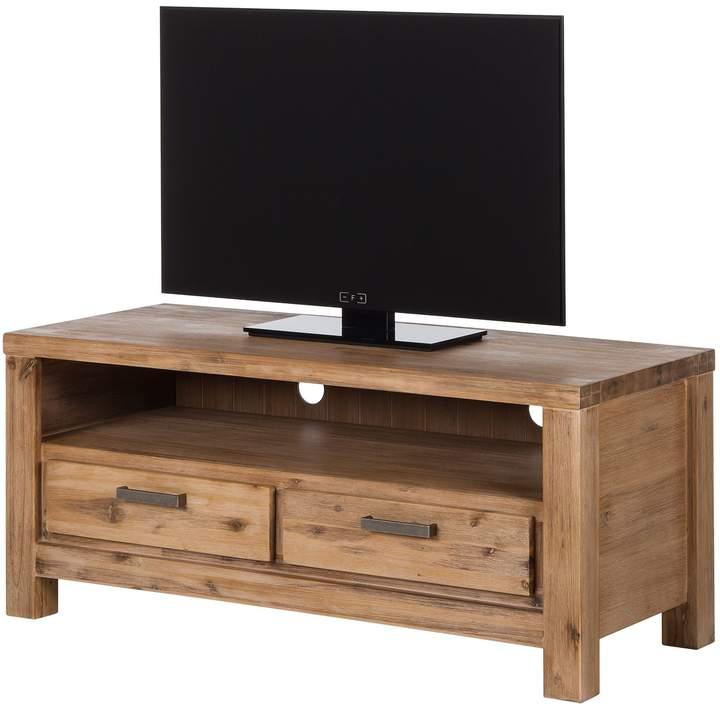Ars Natura TV-Lowboard Toumanar I