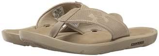 Under Armour Elite Harbor T Men's Sandals