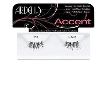 Ardell Fashion Lashes pair, 318 by