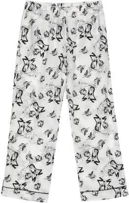 Laura Urbinati Sleepwear