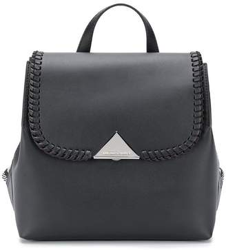 41490fdcc895 Emporio Armani Women s Backpacks - ShopStyle