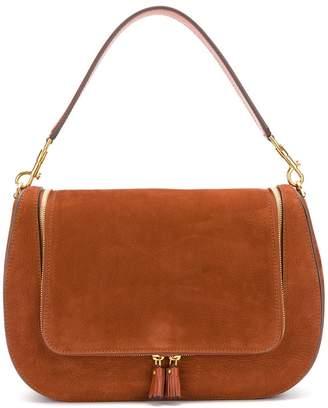 Anya Hindmarch Maxi Vere satchel bag