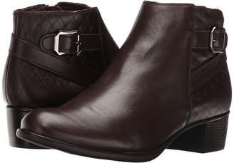 Munro American Jolynn Women's Pull-on Boots