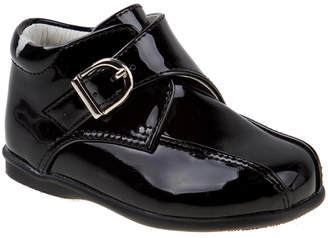 Josmo Boys' Shoe
